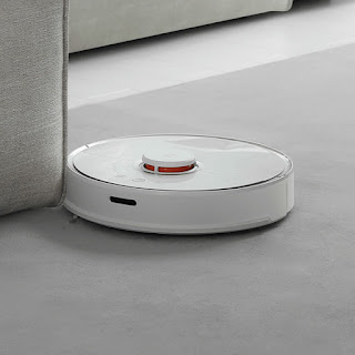 International-Version-Xiaomi-Roborock-S50-Robot-Aspirateur-2-WIFI-APP-Contr-le-Humide-Vadrouille-Intelligent-De.jpg