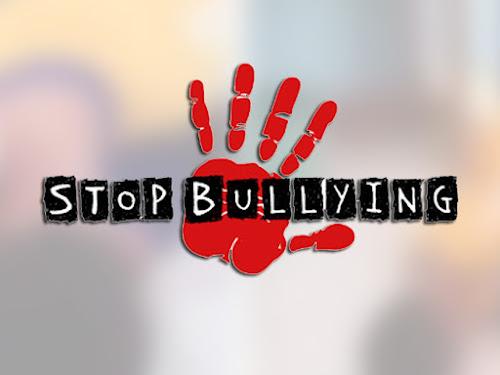 Bullying SDN Pajagalan 023 Bandung