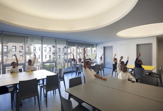 Transcendthemodusoperandi Interior Design Online Schools Beauteous Interior Design Online School