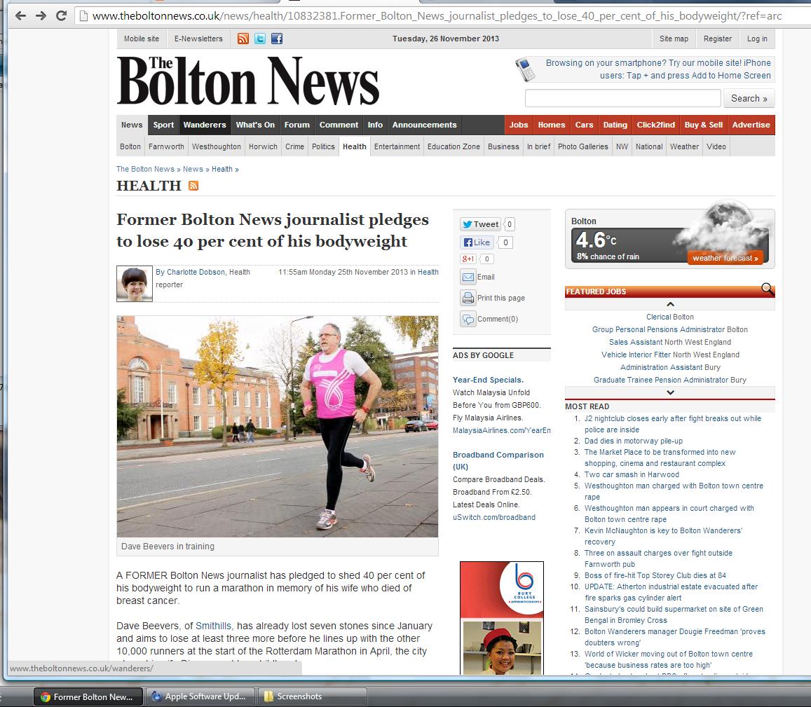 bolton news - photo #8