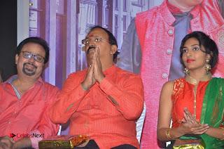 Ennodu Nee Irundhaal Tamil Movie Audio Launch  0059.jpg
