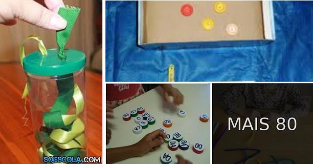 Confira nesta postagem algumas Ideias de atividades para desenvolver a coordenação motora fina em crianças autistas.