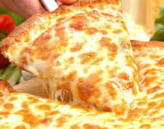 Resep masakan internasional pizza italia spesial (istimewa) praktis mudah sedap, nikmat, enak, gurih lezat