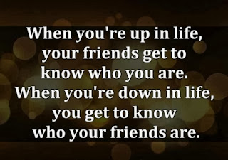 Quotes About Friendship (Move On Quotes) 0031 4
