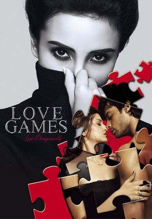 full cast and crew of bollywood movie Love Games 2016 wiki, Patralekha, Gaurav Arora, Tara Alisha Berry story, budget, release date, Actress name poster, trailer, Photos, Wallapper, Love Games hit or flop