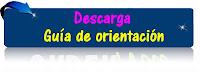 http://www.minedu.gob.pe/ideasenaccion/pdf/orientaciones-slh.pdf