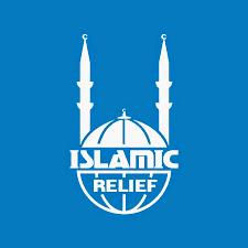 Livelihood Specialist- Islamic Relief Indonesia, NTB Based