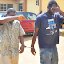 Fraudsters Arraigned For Cloning Ambode's Phone Line