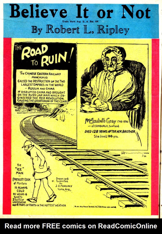 Read online All-American Comics (1939) comic -  Issue #10 - 20