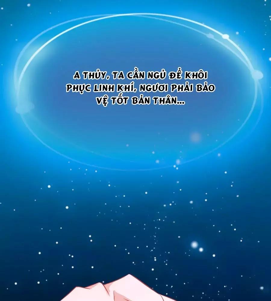 Dưỡng Thú Vi Phi chap 4 - Trang 16