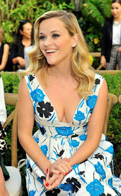reese-witherspoon-regrets-working-when-pregnant