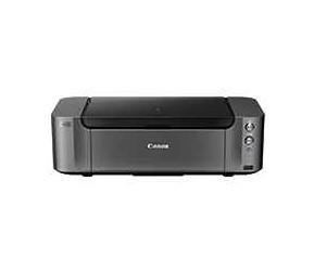 canon-pixma-pro-10s-driver-printer
