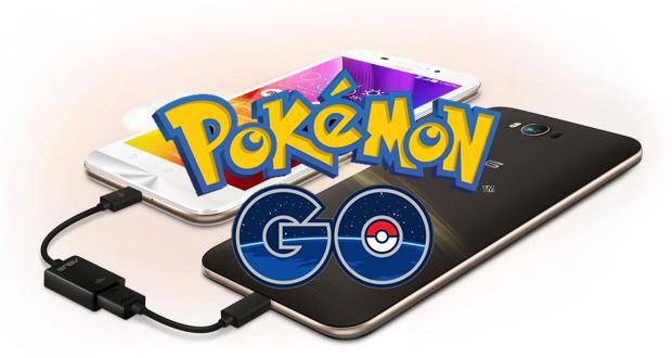 Download APK Pokemon GO 0.29.2 Terbaru Untuk Pengguna Intel Asus Zenfone, Download APK Pokemon GO yang Bisa Dimainkan Hp Asus, APK Pokemon GO yang Bisa dimainkan HP asus zenfone, Cara Bermain Pokemon GO di Asus Zenfone Menggunakan APK terbaru.