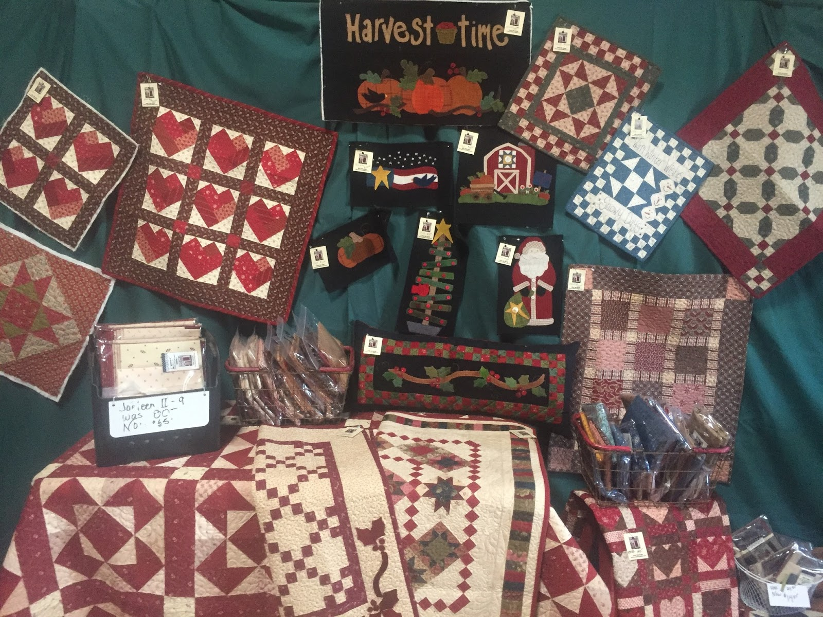 My Red Door Designs Warehouse Sale This Friday And Saturday
