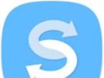 Samsung Smart Switch 4.2.18124_4 2019 Free Download
