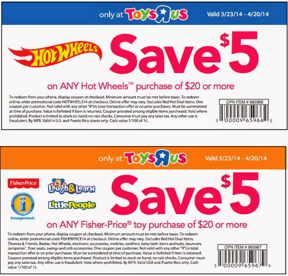 picture regarding Toys R Us Printable Coupon named Barbie coupon codes toys r us : Tcp discount coupons printable