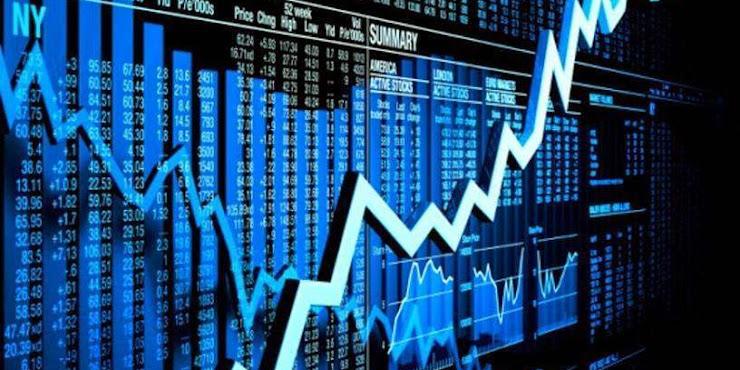 Inilah Tips dan Cara Aman Investasi Saham