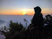 Gunung telomoyo