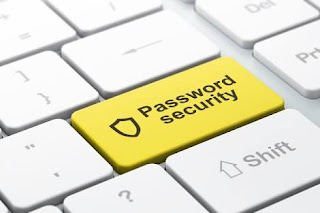 Password Security Policies - ISMS