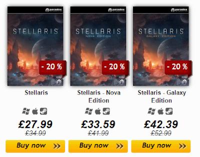 stellaris discount dlgamer uk