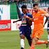 Video Cuplikan Gol Persija 4-1 PSIS Semarang | Pekan 5 Liga 1 2018