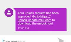 Begini Cara Mudah Unlock Bootloader Redmi Note 3 Untuk Pemula