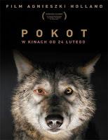 Pokot (2017)