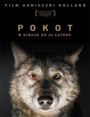pelicula Pokot (2017)