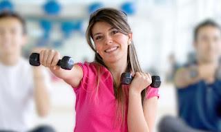 sardiyon men fitness barqarar rakhne ka tarika in urdu