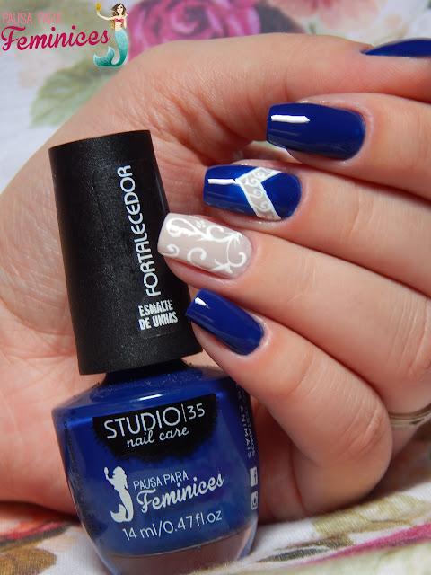 esmalte-azul-marinho