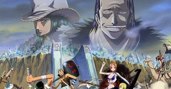 One Piece 862 Manga - Wedding Ceremony : Alabasta Arc