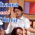 Download Lagu Ost Archana Mencari Cinta ANTV Terbaru