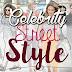 Celebrity Street Style -  Gigi Hadid