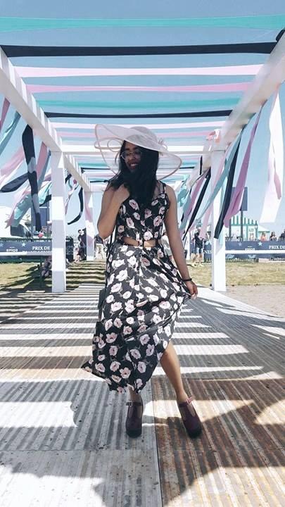 Lookbook Summer 2017 - Sheyllim blog