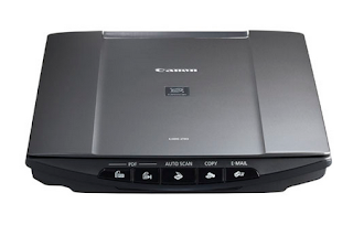 http://www.imprimantepilotes.com/2017/05/pilote-imprimante-canon-scan-lide-210.html