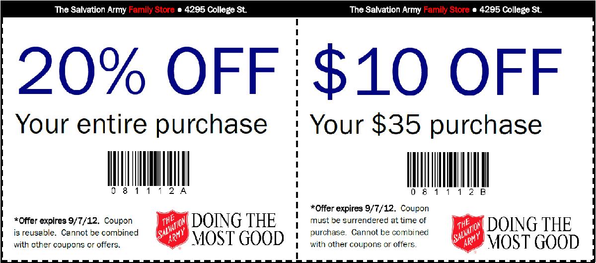 Marriott coupon code