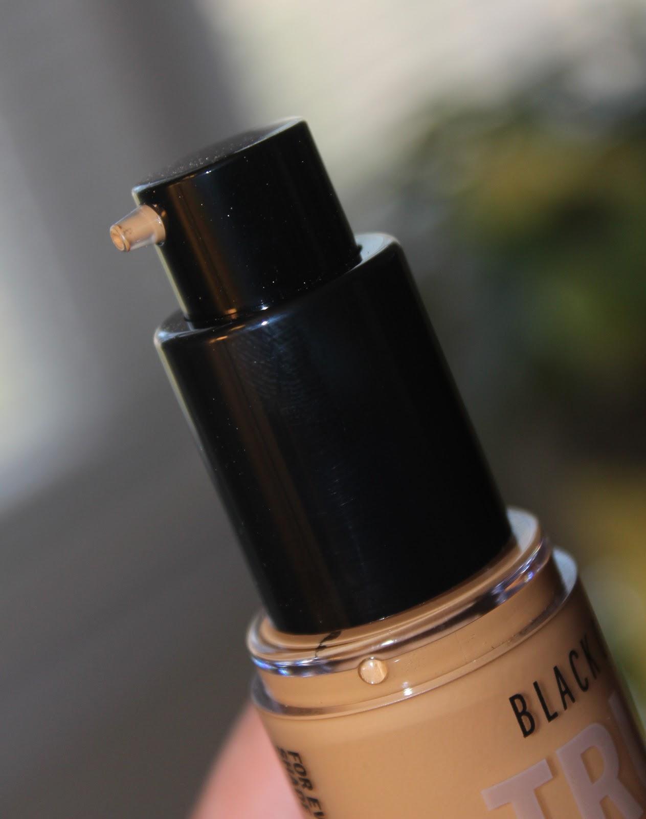 Beauty   Black Opal True Color Pore Perfecting Liquid