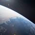 Sete fatos científicos que aprovam que a Terra NÃO é plana