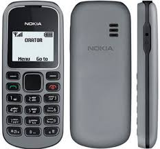 how-to-flash-nokia-1280