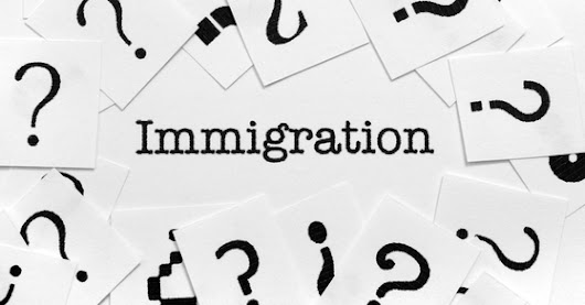 What Is the CARRP? Atlanta Immigration Lawyer Explains