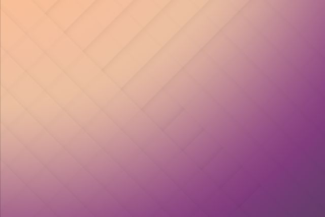 Purple Pink Meshes Wallpapers Nokia N1