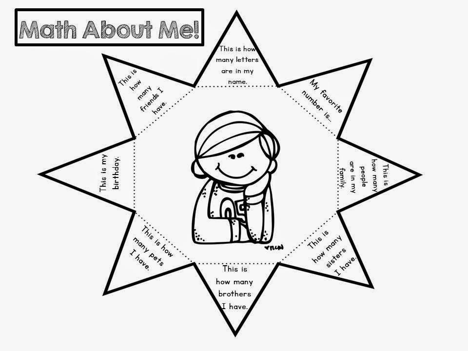 Teaching Little Apples: A First Grade Teaching Blog: Math