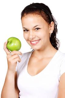 ماهي فوائد التفاح الاخضر بالتفصيل _ موقع هل تعلم
