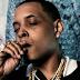 "OJ Da Juiceman divulga nova mixtape ""Math Class 2""; ouça"