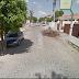 Dupla de moto toma celular de jovem no bairro do Jardim Oásis em Cajazeiras