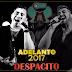 LA 351 - ADELANTO 2017