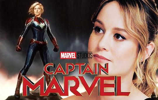 Resultado de imagem para capitã marvel marvel616.com