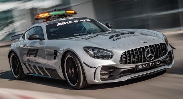 AMG, F1, Mercedes, Mercedes AMG, Mercedes AMG GT, Motorsport, Racing