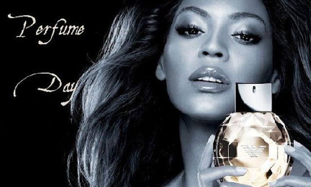 perfume day facebook status