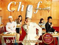 Chef_zpsaiqoskbk